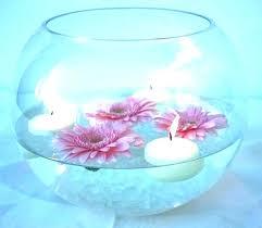 bowl decoration