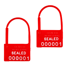 barcode container bolt seal,barcode security seal,bolt container seal,bolt container security seal,bolt seal,bolt seal for sale,bolt seal with yellow color,bolt seals container,bolt security seals,c-tpat compliant bolt seal,cable seal