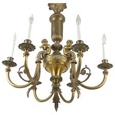 french style lighting uk french style chandelier and vintage