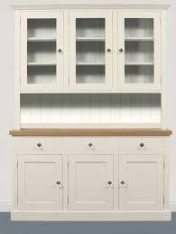 Small Picture 14 best kitchen dresser images on Pinterest Kitchen dresser