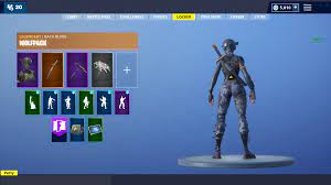 John wick could be a higher price for being a battle pass skin 2020 vbucks. Elite Agent Sweat Combo Last Post For Today I Just Had A Lot Of Good Combos I Wanted To Share Fortnitefashion