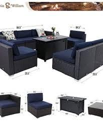 sophia william patio furniture