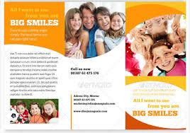 Kindergarten Brochure Template 10 Free Pdf Psd Ai Vector