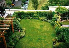 Small Picture Best Home And Garden Ideas Home And Garden Ideas For Decorating