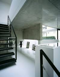 interiores de casas modernas estilo industrial