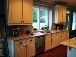kitchen cabinet refinishing kit do it yourself kitchen cabinet refacing kits