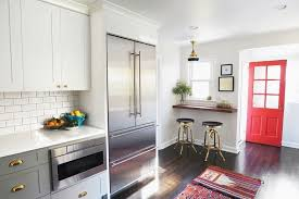 app to change color of kitchen cabinets beautiful invisible kitchen cabinet hinges