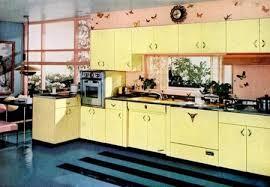 1950S Interior Design Awesome Decorating Design