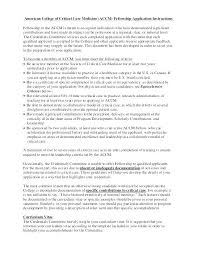 Cover Letter Examples Receptionist Cover Letter Examples Receptionist Cover Letter For Medical