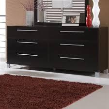 High Quality Ikea Bedroom Furniture Dressers Cool Design Ideas 11