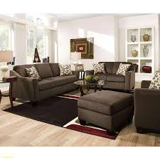 Sectional sofa Couch New 79 Unique Extra Deep Sectional sofas Model