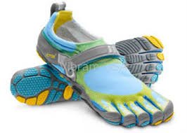 vibram size chart vibram kso uk fivefingers bikila blue green grey yellow running