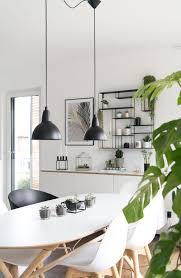 Ikea Esstisch Weiß Soriwritesde