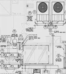 light fixture wiring diagram inspirational 3 way light wiring wiring diagrams images of light fixture wiring