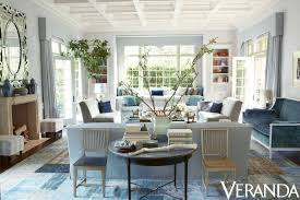 Veranda Dining Rooms Unique A Windsor Smith Steve Giannetti Collaboration Featured On The