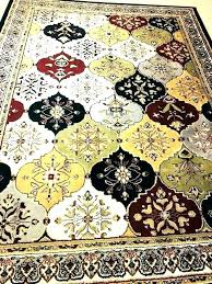 rug cleaners nashville oriental and area rug cleaning area rug cleaners nashville