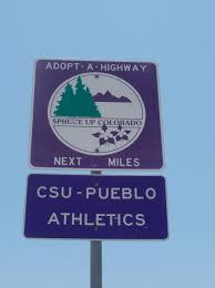Print Signs And Designs Bridgeton Nj Adopt A Highway Wikipedia