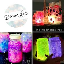 Dream Catcher Jar Phizzwizards Trogglehumpers Disney's The BFG Play Adventures 78