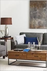 Brilliant Home Interior Design Websites For Easylovely Sweet Home Best Home Interior Design Websites Remodelling
