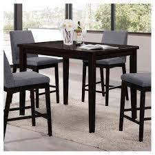 Home Source Furniture Houston Unique Inspiration Design