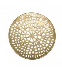 round cut out gold wall decor 35cm on laser cut wall art australia with buy wall art online wall art for sale online australia
