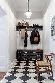 Cornelias Interior   Entry Envy in 2019   Pinterest   Foyer ...