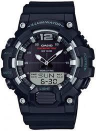<b>CASIO</b> Combination <b>HDC</b>-<b>700</b>-<b>1A</b> - купить <b>часы</b> в в официальном ...