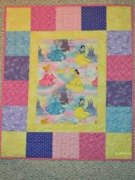 Disney Baby Quilts – co-nnect.me & ... Disney Cars Baby Quilts Disney Cross Stitch Baby Blankets Disney  Stamped Cross Stitch Baby Quilts Disney ... Adamdwight.com