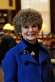 Myra Lowe :: Library Directory :: WVU
