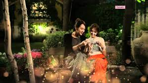 120529 love rain episode 20 (wedding gown kiss ending) *last Wedding Korean Drama Episode 7 120529 love rain episode 20 (wedding gown kiss ending) *last episode* youtube Good Drama Korean Drama Episode