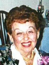 Blanche Shulley Freeman | Obituaries | gettysburgtimes.com