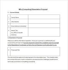 resume objectives  rd grade reading homework worksheets     University of Sussex