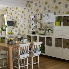 small room furniture solutions. Full Size Of Dining Room:dining Room Furniture Ideas A Small Space Storage Solutions For