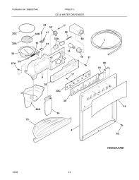 frigidaire dryer gleras wiring diagram images wiring diagram frigidaire oven parts wiring