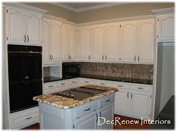 white cathedral kitchen cabinet doors kitchen and decor cathedral style kitchen cabinets