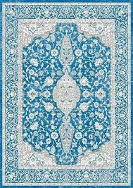 the brilliant washable area rugs latex backing popular washable area rugs high quality washable ea rugs