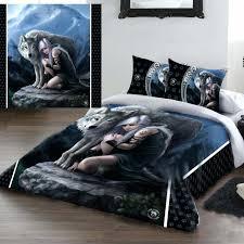waterproof duvet cover protector eva dry mattress pertaining to king size prepare 6