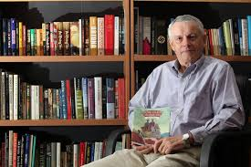 THE BOOK SHELF: New book recognizes awesome Atlantic kids |  Local-Lifestyles | Lifestyles | The Chronicle Herald