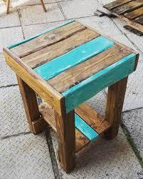 palet furniture. Pallet Furniture Idea Palet