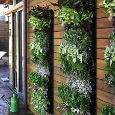 Small Picture lawn garden awesome apartment balcony garden ideas with metal