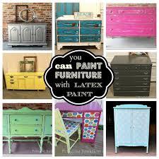 diy furniture makeovers. 32 diy furniture makeovers diy
