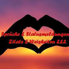 Sprüche Statusmeldungen Zitate Weisheiten Home Facebook
