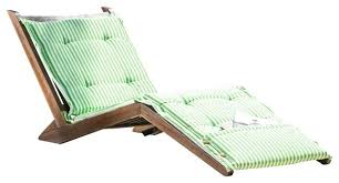 folding chaise lounge chair outdoor. Great Folding Chaise Lounge Chair Teak Outdoor Chairs Attractive .