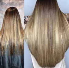 miami hair salon c gables hair