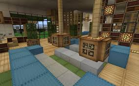 Minecraft Living Room Designs Modern Living Room Minecraft Wallpapers Home Design Decorates