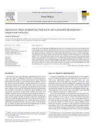 argumentative essays outline virtue ethics