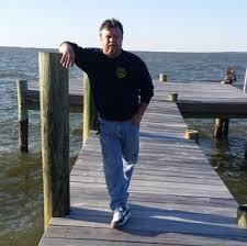 Doug Griffith Facebook, Twitter & MySpace on PeekYou
