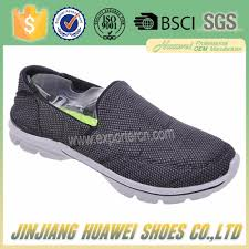 Shoes Men Canvas Leather Shoes Men Canvas Leather Suppliers And