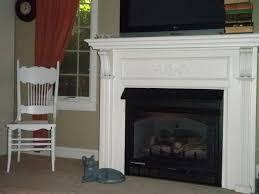 corner stove fireplace large size of gas fireplace majestic gas fireplace fireplace heater wood fireplace corner