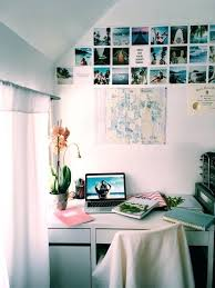 college bedroom inspiration. Room Inspiration Bedroom White College Dorm Ideas With Picture Photos And Lights Comfy Corner Cozy Shelves Board S